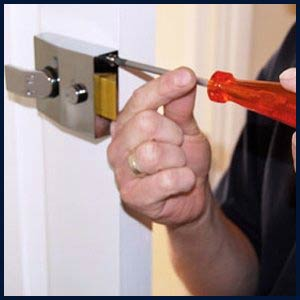 Germantown PA Locksmith Store, Germantown, PA 215-902-9546